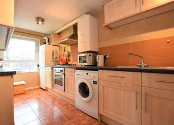 Thumbnail 2 bed flat for sale in Toll Bar Court, Sutton