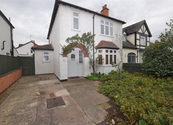 3 bed detached house to rent in Albert Road, Evesham WR11