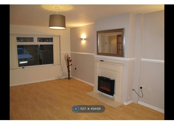 Thumbnail 3 bed terraced house to rent in Caldwell Drive, Wirral