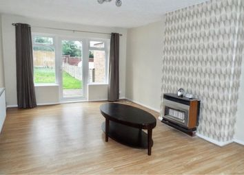 Thumbnail 3 bedroom property to rent in Fernwood Crescent, Wollaton