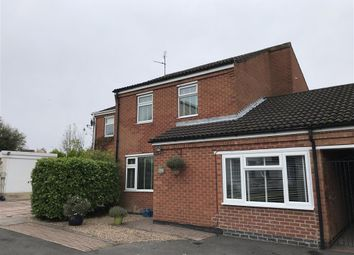 4 bed property to rent in Garrett Grove, Clifton, Nottingham NG11