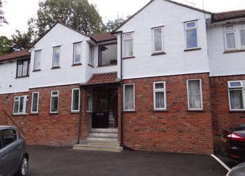 Thumbnail 2 bed flat to rent in Station Road, Amersham