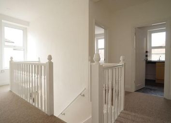 Thumbnail 2 bedroom flat for sale in North Street, Downend, Bristol