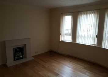 Thumbnail 2 bedroom flat for sale in Motehill Road, Paisley