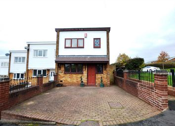 Thumbnail 2 bed property for sale in Thames Road, Clayton, Newcastle-Under-Lyme
