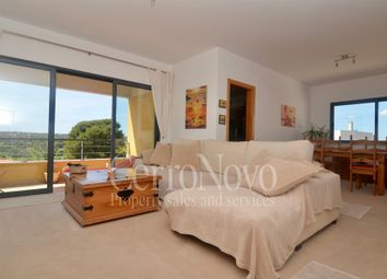 Thumbnail 2 bed apartment for sale in Pêra, Algarve, Portugal