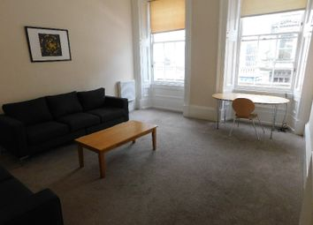Thumbnail 5 bed flat to rent in Reform Street, City Centre, Dundee