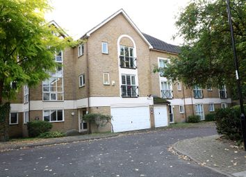 Thumbnail 1 bed flat for sale in Water Lane, New Cross
