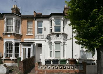 Thumbnail 2 bedroom flat for sale in Claude Road, London