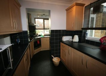 Thumbnail 3 bed property to rent in Shrubland Drive, Reading