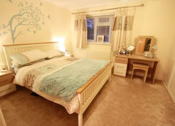Thumbnail 3 bedroom detached house for sale in Northolme Close, Grays