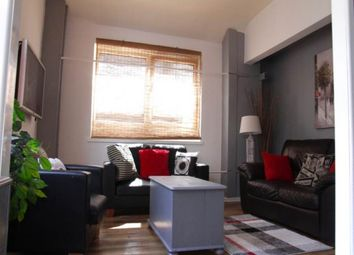 Thumbnail 5 bedroom flat to rent in The Strand, City Centre, Swansea