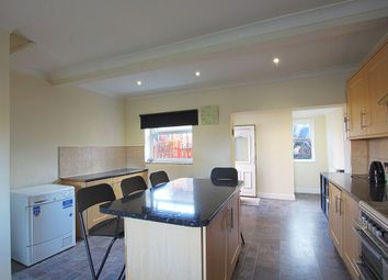 Thumbnail 3 bedroom semi-detached house for sale in South Avenue, Worksop