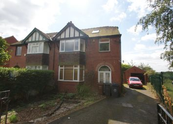 Thumbnail Room to rent in St Annes Road, Headingley, Leeds