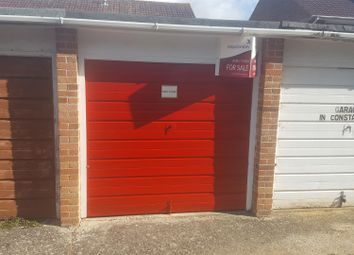 Thumbnail Property for sale in Springfield Road, Weymouth