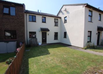 Thumbnail 2 bed flat for sale in 17 Magher Donnag, Ponyfields, Port Erin