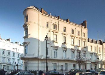 Belgrave Road, London SW1V. 2 bed flat