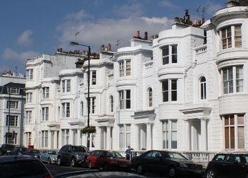 Thumbnail Studio to rent in Gloucester Terrace, Paddington