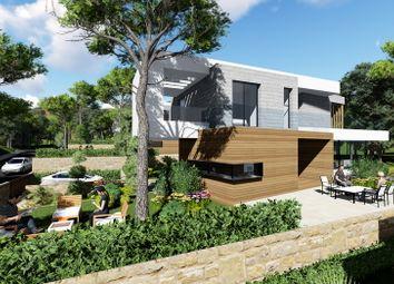 Thumbnail 4 bed villa for sale in Finestrat, Alicante, Valencia, Spain