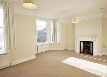 Thumbnail Flat to rent in Upper Richmond Road West, East Sheen