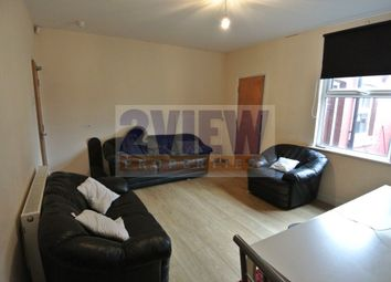 Thumbnail 5 bed property to rent in Mayville Road, Leeds, West Yorkshire