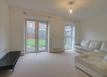 3 bed town house for sale in Windrush Grove, Edgbaston, Birmingham B15