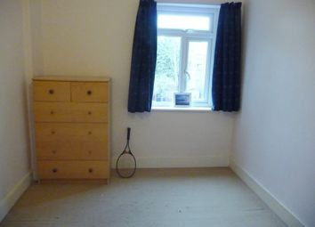 Thumbnail Room to rent in Gordon Road, Harrow