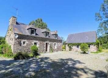 Thumbnail 3 bed property for sale in Pleudaniel, Côtes-D'armor, France