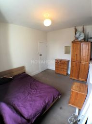 Thumbnail Room to rent in Sydney Street, Plymouth
