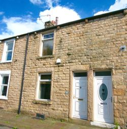 Thumbnail 2 bedroom terraced house for sale in Earl Street, Lancaster