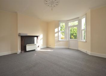 Thumbnail 1 bed flat to rent in Newbridge Road, Bath, Somerset
