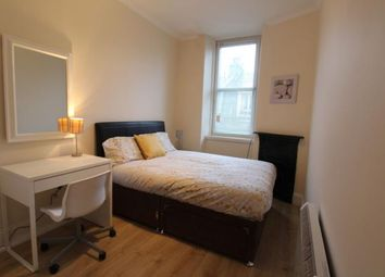 2 bed flat to rent in Wallfield Crescent, Aberdeen AB25