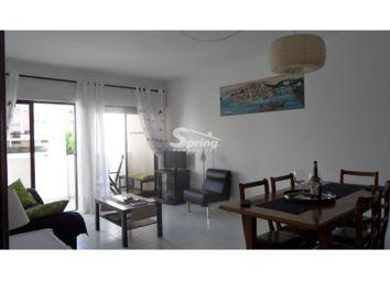 Thumbnail 2 bed apartment for sale in Portimão, Portimão, Portimão