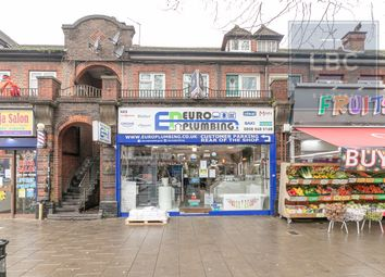 Thumbnail Retail premises for sale in Rayners Lane, London