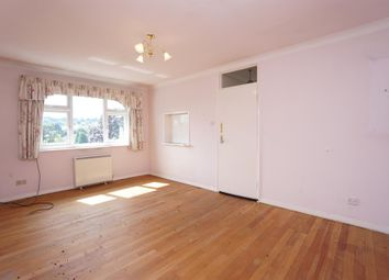 Thumbnail 2 bed flat for sale in Brooklands Avenue, Fulwood, Sheffield