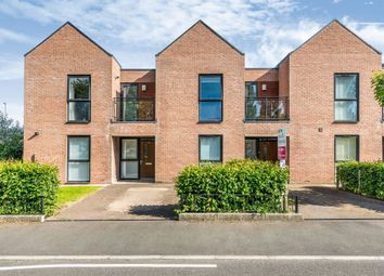 Thumbnail 2 bed flat for sale in Endbrook Way, Liverpool