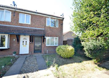 Thumbnail  Property for sale in Punchard Way, Trimley St. Mary, Felixstowe