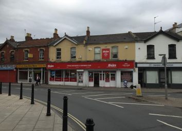 Thumbnail Retail premises for sale in Cheltenham GL52, UK