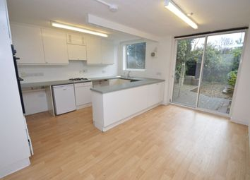 Thumbnail 3 bed terraced house to rent in Townfield, Rickmansworth