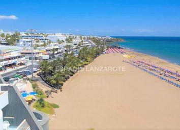 Thumbnail 1 bed apartment for sale in Lanzarote 35510, Puerto Del Carmen, Las Palmas