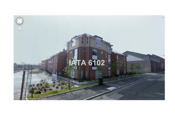 Thumbnail 2 bedroom flat to rent in Stanza Court, Liverpool