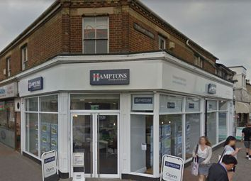 Thumbnail Office to let in London Road, Headington, Oxford