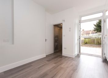 Thumbnail Room to rent in 4 Langdale Road, Thornton Heath