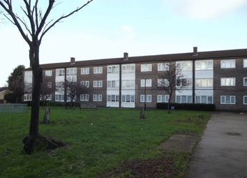 Thumbnail 1 bedroom flat for sale in Becton Place, Erith