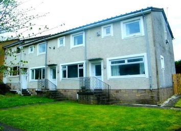 Thumbnail 2 bed property to rent in Culzean Crescent, Newton Mearns, Glasgow