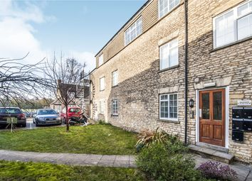 1 bed property to rent in Gloucester Street, Cirencester GL7