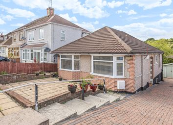 2 bed bungalow for sale in Redleaf Close, Belvedere DA17