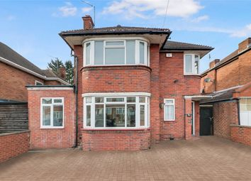5 bed detached house for sale in Weston Drive, Stanmore HA7