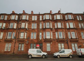 2 bed flat for sale in Dumbarton Road, Glasgow G14