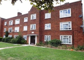 2 bed flat for sale in Valley Hill, Loughton IG10